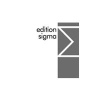 Edition Sigma