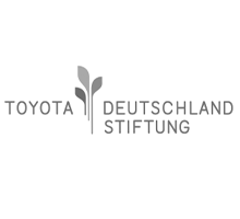 Toyota Stiftung
