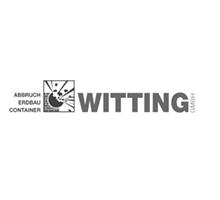 Witting