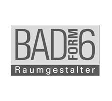 BadForm6