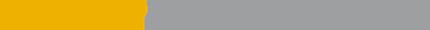sylvester | design + kommunikation Logo