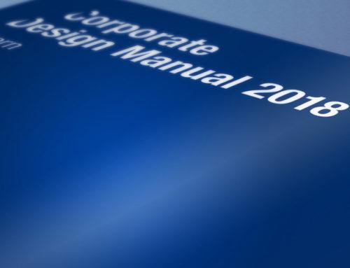 DGB-Bildungswerk NRWDesign-Manual