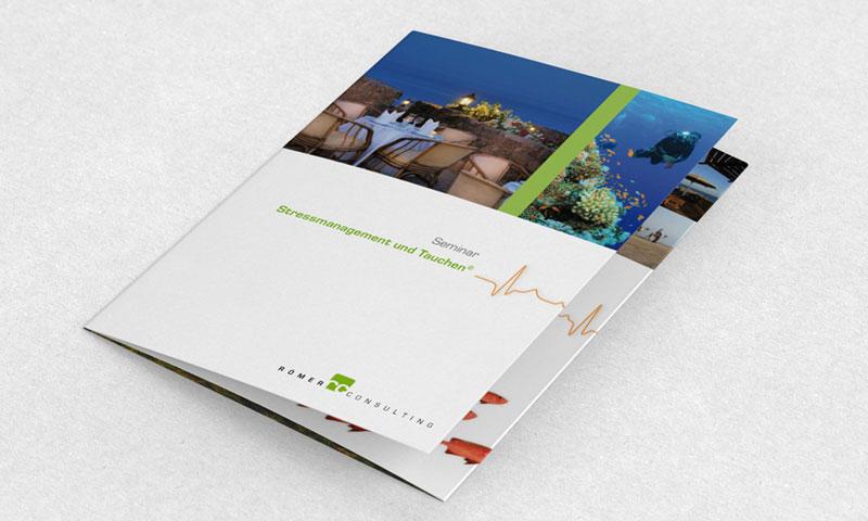 Folder DIN-A5