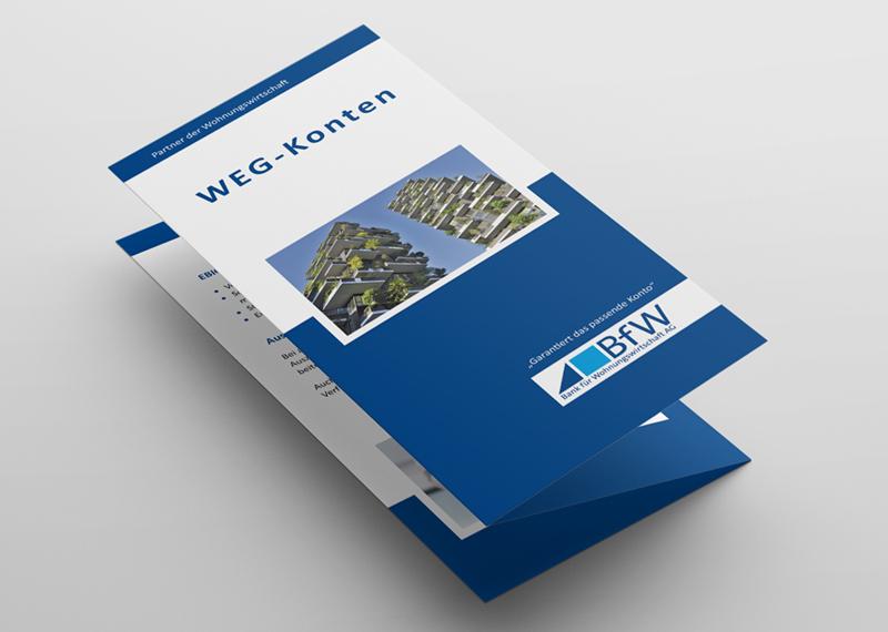 Titel-WEG-Konten